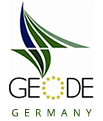 GEODE Germany