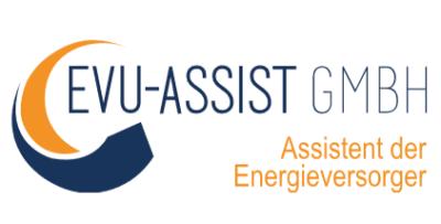 EVU Assist