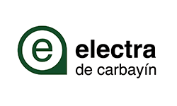 Electra Carbayin