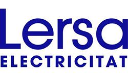 Lersa Electricitat