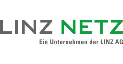 Linz Netz