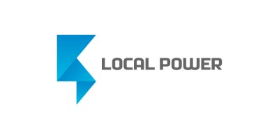Local Power
