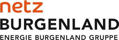 Netz Burgenland