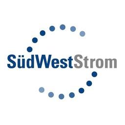 SuedWestStrom