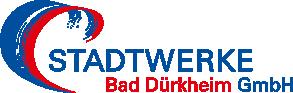 SW Bad Duerkheim