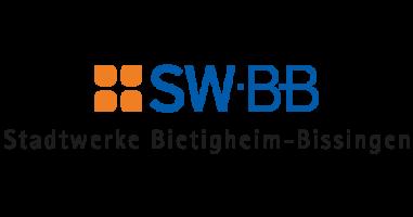 SW Bietigheim-Bissingen