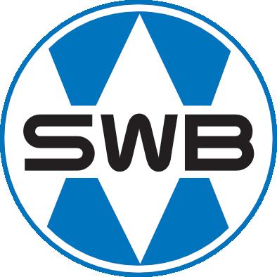 SW Bretten