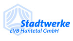SW EVB Huntetal