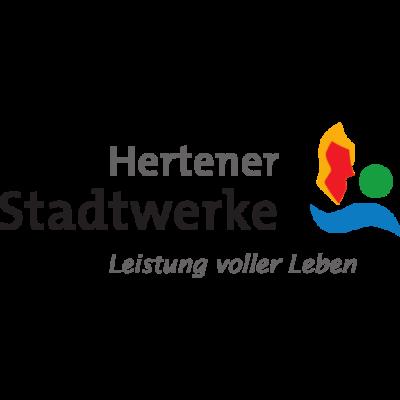 SW Hertener