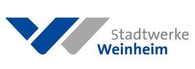 SW Weinheim
