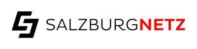 Salzburg Netz
