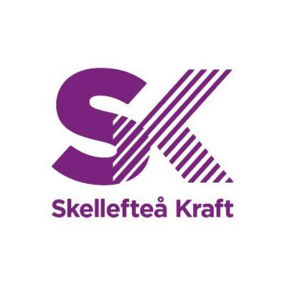 Skelleftea Kraft