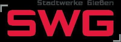 SW Giessen