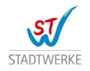 SW Waldshut-Tiengen