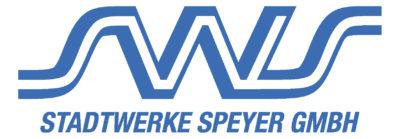 SW Speyer