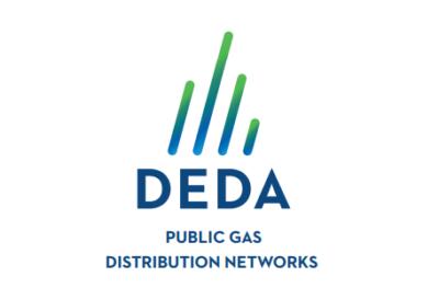 PUBLIC GAS DISTRIBUTION NETWORKS SA (DEDA)