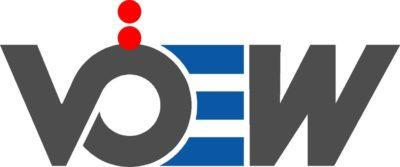 VÖEW – Vereinigung Österreichischer Elektrizitätswerke
